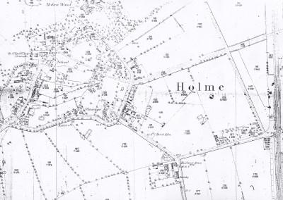 1887 Holme
