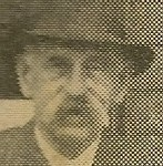 John Ashton Fielden The last squire of Holme